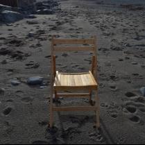 Clarach Beach - 1.5 Mile